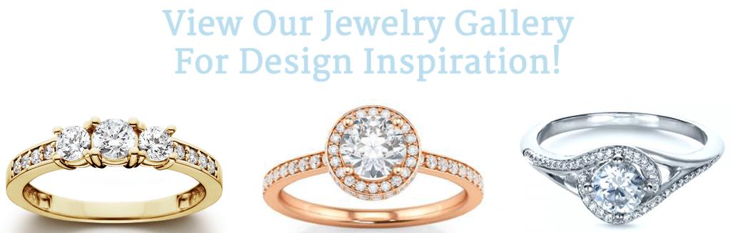 custom jewelry design san diego