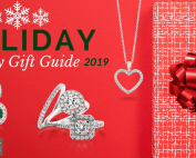 holiday jewelry gift guide 2019 from j wiesner private jeweler in la jolla california