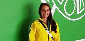 Amy-Meyer-at-290-2014-Commonwealth-Games