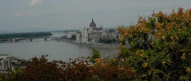 Budapest610
