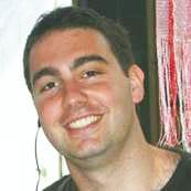 Dane Stern