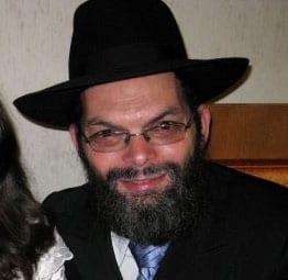 Daniel Hayman