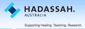 Hadassah Australia Home 2015-09-28 11-38-23