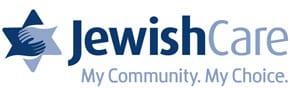JewishCare-Melbourne