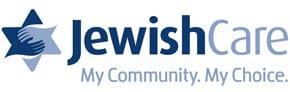 JewishCareMne290Logo