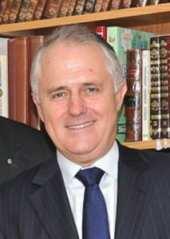 Malcolm-Turnbull290