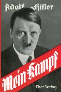 Mein+Kampf 988×1,500 pixels 2016-01-10 09-45-32