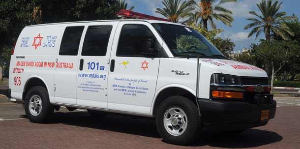 NSW-Community-ambulance-610