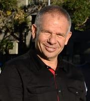 Philip Wolanski
