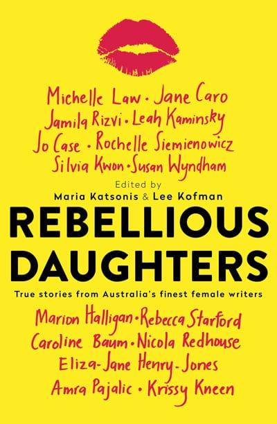 Rebellious-Daughters