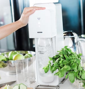 SodaStream Australia Official Store: Sparkling Water Makers, Flavours, C02 & Bottles 2016-03-24 15-30-52