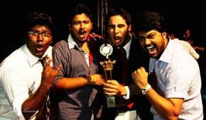 The-Quest---team-winning-Chennai