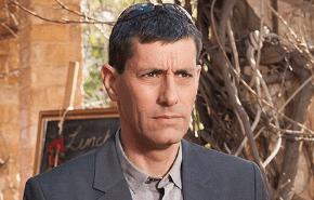 Yoav Limor