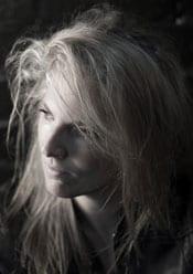 Alexi Kaye