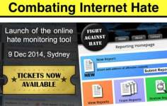 online-hate-400