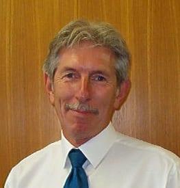 Steve Denenberg