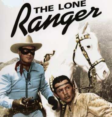 the lone ranger tv series - Bing images 2015-10-30 08-21-23
