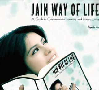 JainWayOfLife-Book