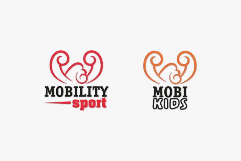 jworks_realisation_identitegraphique_logo_mobilitysport_mobikids