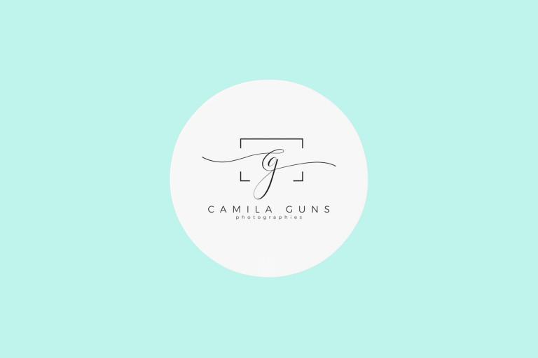 jworks_realisation_identitegraphique_logo_camilagunsphotographie