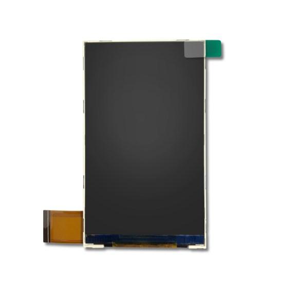 3.97 Inch LCD Display