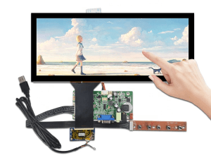 7 Tips to Buy 12.3-inch LCD Touch Panel in 2021