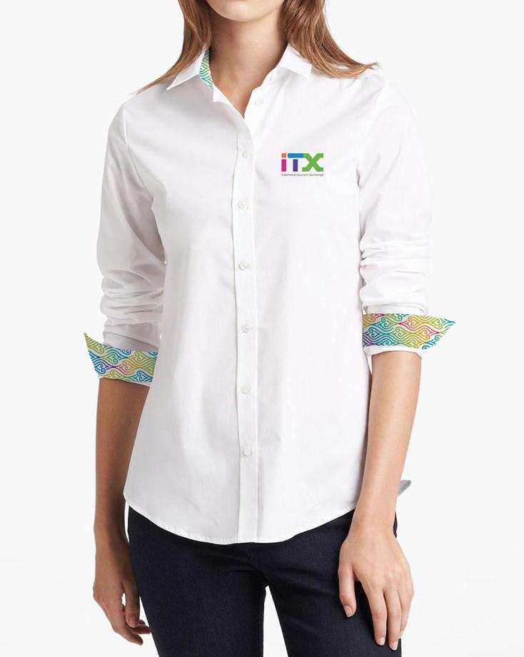 ITX_Uniform-Woman