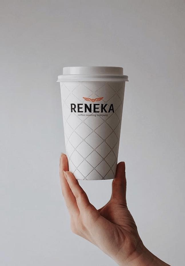 Reneka Coffee_3
