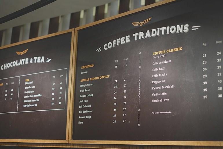 Reneka Coffee_8