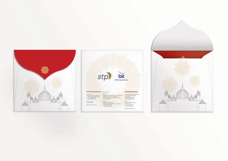STP_Eid-Card_3