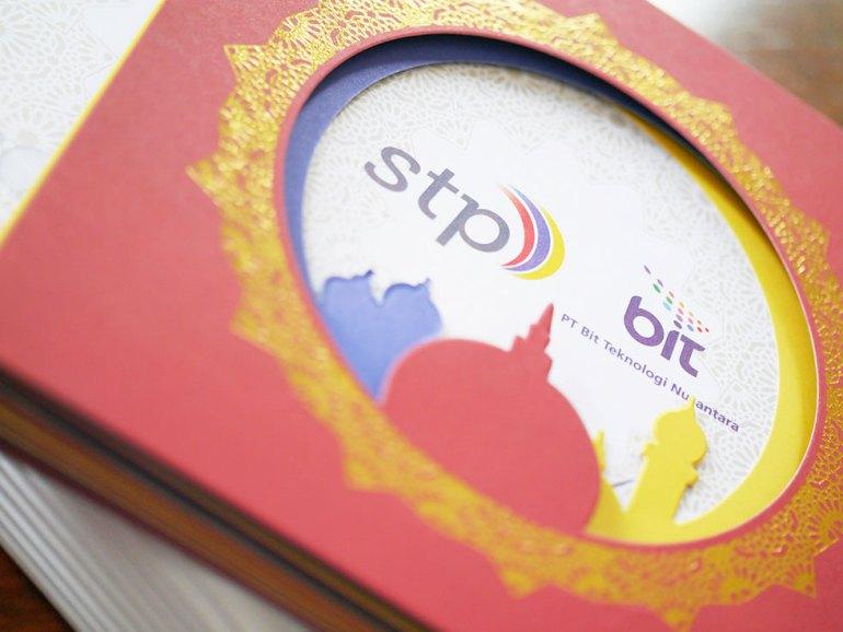 STP_Eid-Card_6