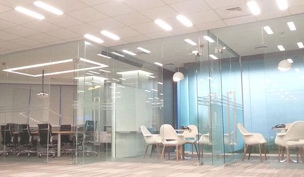 Philips Health Office – Jakarta_5