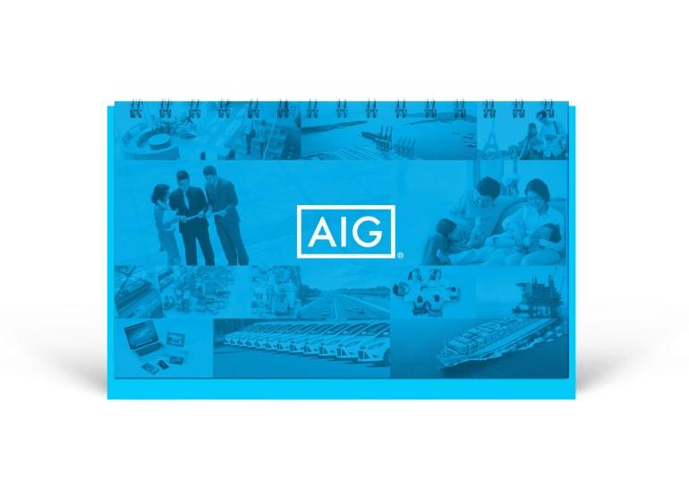 Calendar-AIG_1