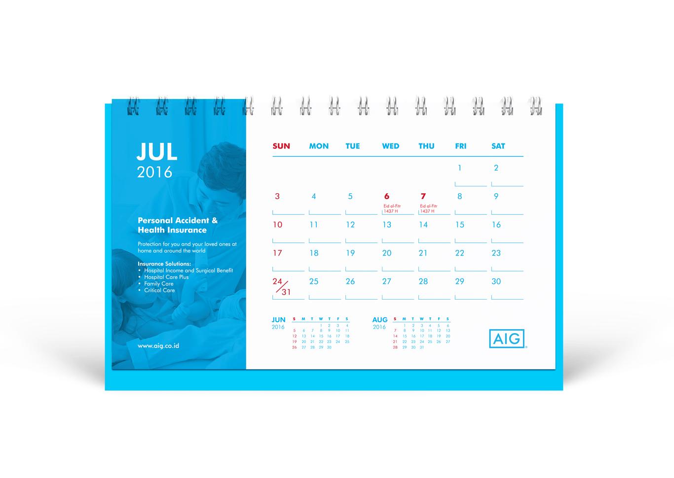 Calendar-AIG_10