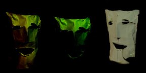 trois-masques
