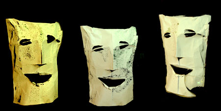 trois-masques06