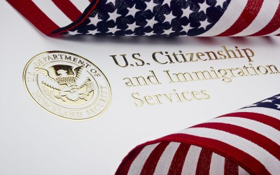USCIS Changing Policy on Accrued Unlawful Presence by Nonimmigrant Students and Exchange Visitors