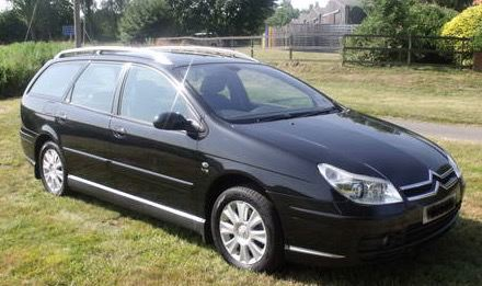 Citroen C5 Estate.jpg