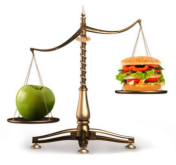 balance-nutrition-tips