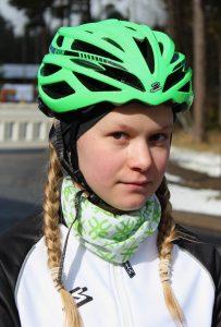 Eevi Hautajoki
