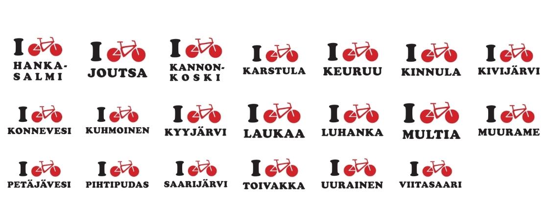 Pyöräilyfoorumi