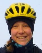 Anne Eskelinen