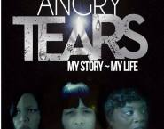 ANGRY TEARS MY STORY PT 1
