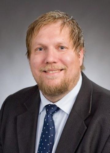 PekkaAbrahamsson.jpg