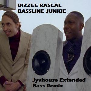 dizzee-rascal-bassline-junkie