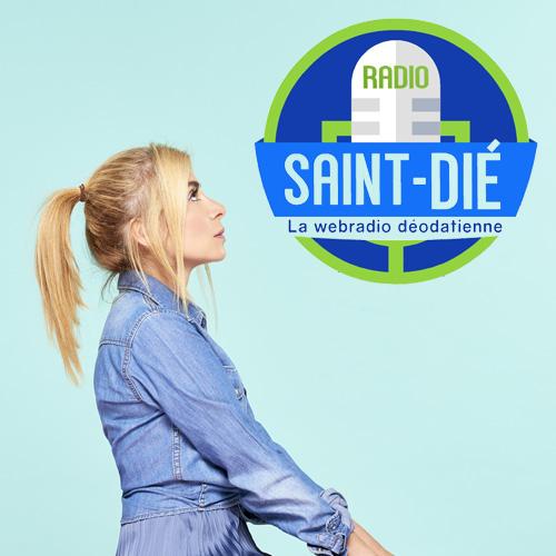 Image à la une : Radio Saint-Dié
