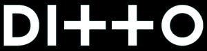 Logo Di++o