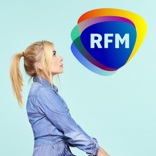 Image à la une : RFM