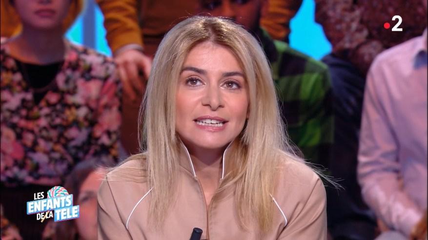Les enfants de la télé (France 2 - 01032020)