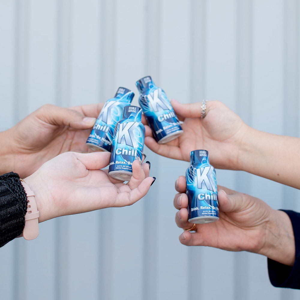 kratom-drinks-for-sale-online